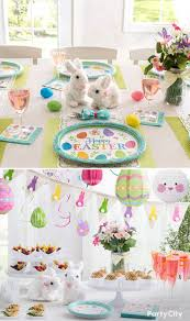 103 best easter party ideas images on pinterest easter party