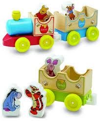 amazon black friday juguetes de disney 146 best juguetes images on pinterest little people fisher