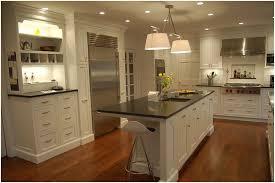 narrow kitchen with island kitchen kitchen island with small sink narrow kitchen island