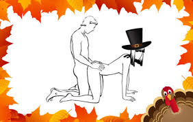 7 thanksgiving to be thankful for maxim