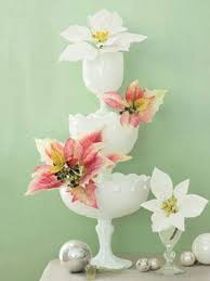 Milk Vases For Centerpieces by 1096 Best Milk Glass Images On Pinterest Milk Glass Glass