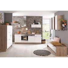 Billige K Henblock Komplett Küchen Küchenzeile Tolle Küchen Mit Hochglanzmöbeln