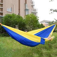 hanging hammock swing promotion shop for promotional hanging