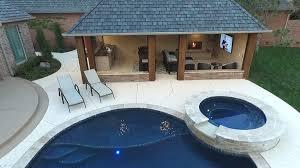 pool cabana ideas 25 exotic pool cabana ideas design decor pictures designing idea