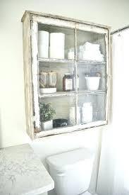 vintage recessed medicine cabinet antique metal medicine cabinet recessed metal medicine cabinet with