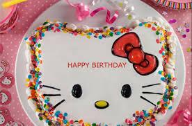 hello birthday cakes hello birthday cake for kids with name 2happybirthday