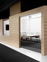 Interior Office Design Ideas 504 Best Modern Video Conferencing Rooms Images On Pinterest