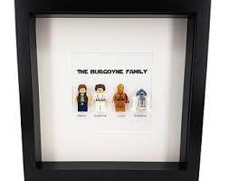 family gift idea etsy