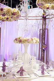 party rentals las vegas las vegas wedding and party rentals bridal spectacular bridal show