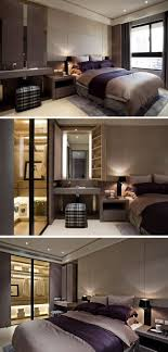 Best  Luxury Bedroom Design Ideas On Pinterest Luxurious - Great bedrooms designs