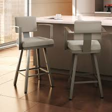 counter stools for kitchen island furniture amazing kitchen island counter stools teal counter