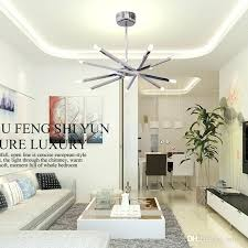 Modern Living Room Ceiling Lights Living Room Dining Room Lighting Image Of Interior Modern Dining