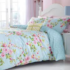 Home Design Bedding Brilliant Yellow Bedding Sets For Girls Regarding House Design Ideas