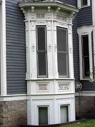 bow window styles decor window ideas another bow for the home pinterest another bow window styles bow window treatment for the home