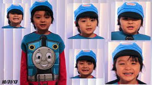mayan halloween costume thomas the tank engine halloween costume trick or treat 2013