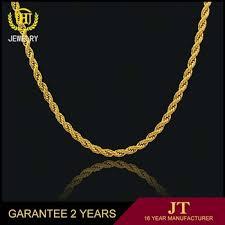 necklace gold chain design images Dubai gold jewelry necklace and dubai new gold chain design buy jpg