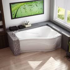 6 ft bathtub nrc bathroom