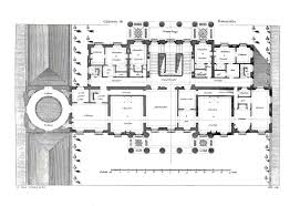 221 best drafting images on pinterest dream house plans garage