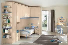 armadio angolare per cameretta angolare per cameretta la tua cabina su misura