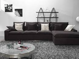 Comfiest Sofa Ever 15 Most Comfortable Couches Most Comfortable Couch 1000 Ideas