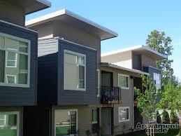 luxury apartments exterior and luxury apartments exterior loft luxury apartments exterior and luxury apartment homes apartments newberg or 97132 apartments