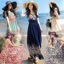cheap long summer dresses dress yp