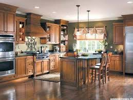 Tuscan Style Houses Tuscan Style Kitchen Myhousespot Com