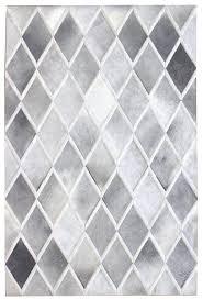 Large Black Area Rug Grey And White Striped Rug Orange Blue Yellow Carpet Teal