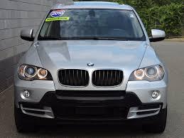 lexus gx or bmw x5 used 2010 bmw x5 xdrive30i 30i at auto house usa saugus