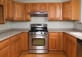 white kitchen cabinets orange walls 14 best white kitchen cabinets design ideas for white cabinets