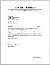 unique signing off on a letter how to format a cover letter