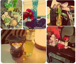 maria sself chekmarev dollar store diy craft homemade natural