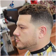 black men haircut styles names plus wavy hairstyle for men u2013 all