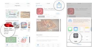 100 home design 3d mac app store 3d home designer home