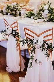 low budget wedding low budget wedding ideas best 25 low budget wedding ideas on
