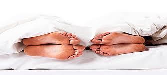 Tips To Last Longer In Bed Last Longer In Bed The Many Ways Men Can Last Longer In Bed