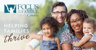 Family Photo Home Focus On The Family Canada Focus On The Family