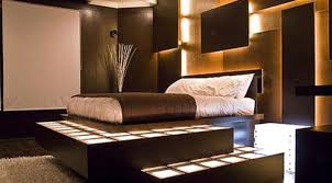 Modern Bedroom Sets Los Angeles Great Photo Beyond Mattress For King Size Bed Like Feasible