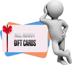 gift card balance allaboutgiftcards