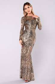 black and gold dress sequin dress black gold