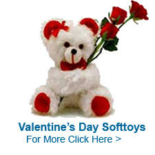 Flowers For Valentines Day Valentine U0027s Day Flowers To Mumbai Send Valentines Day Flowers To