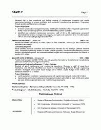 resume writing template resume writing exles objective archives aceeducation
