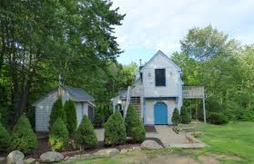 520 Sq Ft 520 Sq Ft 2 Story Cottage For Sale In Meredith Nh