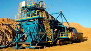 material handling u0026 industrial lift material handling royal ihc