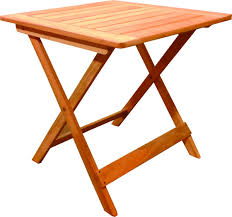 Petite Table De Jardin Ikea by Folding Table Plans Forget Buying That Table We Keep Seeing