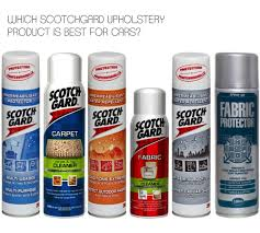Best Product For Cleaning Laminate Floors Which Scotchgard Upholstery Product Is Best For Cars