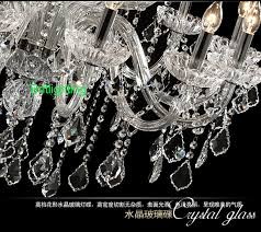 Chandeliers China 15lights Bohemian Chandelier Living Room Modern Modern