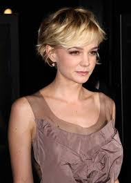 Short Bob Hairstyles For Thin Hair 9 Best Diane Sawyer U0027s Hair Images On Pinterest Hairstyles