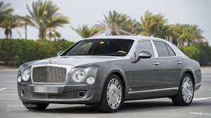 bentley mulsanne interior 2014 bentley mulsanne review autoevolution