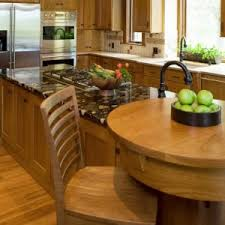 Round Tables For Kitchen by Furniture Fascinating Kitchen Tables For Kitchen Furniture